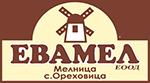 logo-evamel